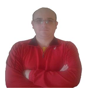 2013-11-01-buna